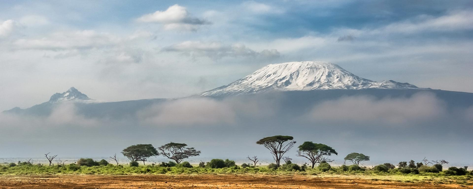 Kilimanjaro_Go2Africa_banner