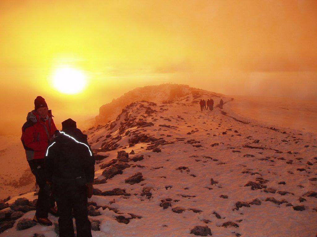 kilimanjaro-1405893_1280