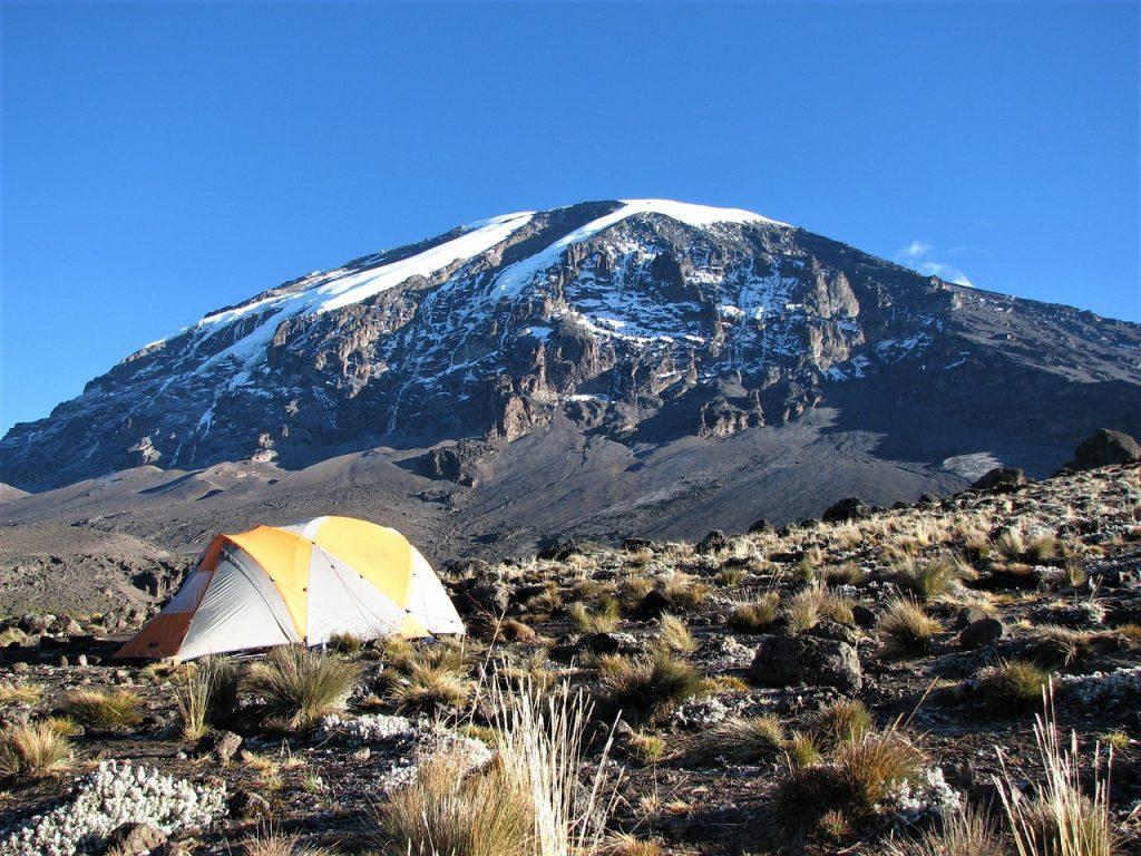 mountain-3081356_1280