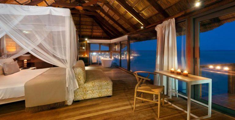 Tanzania-And-Zanzibar-High-End-Safari-768×393