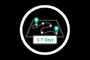 map-days_kilimanjaro