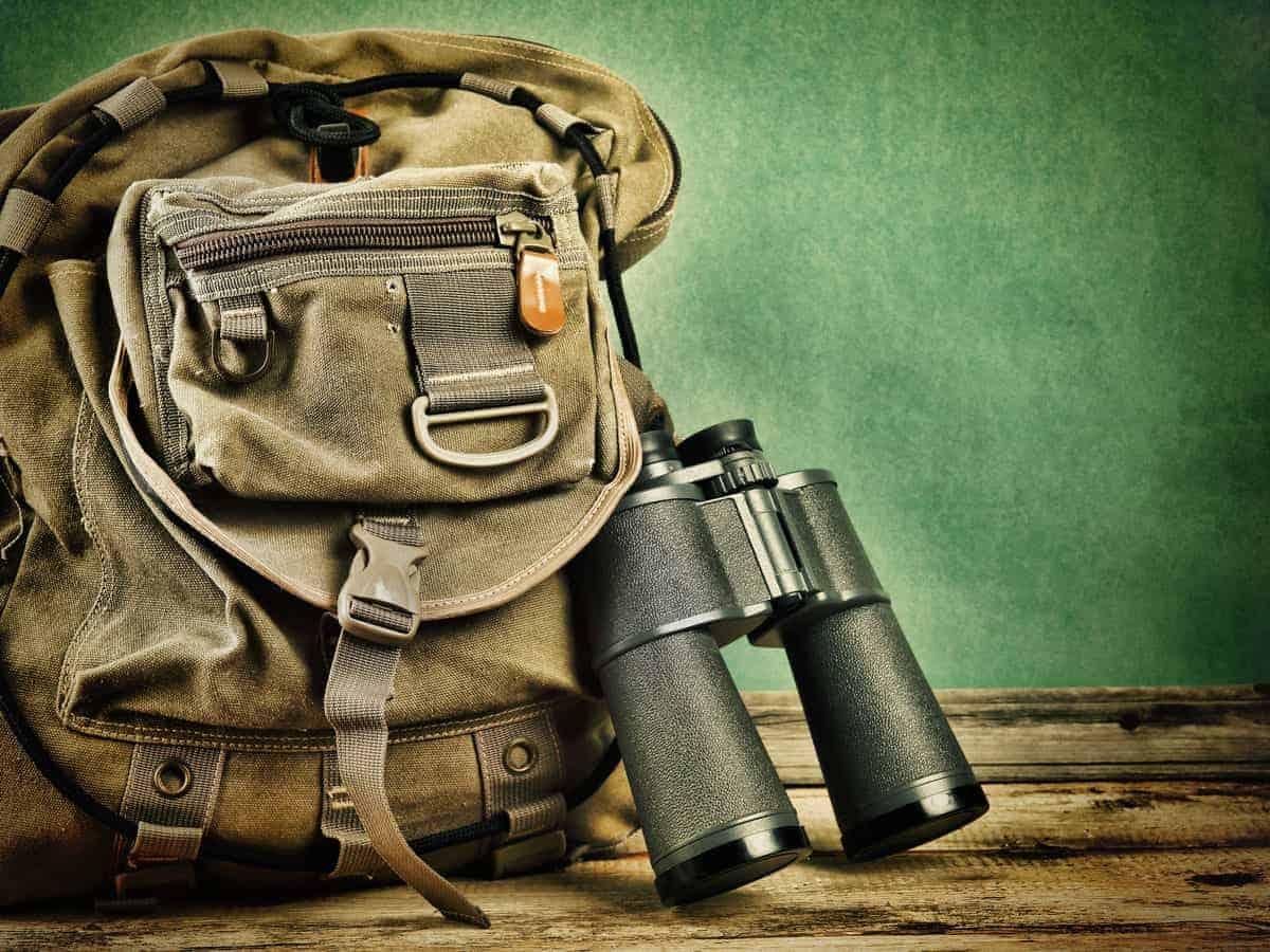 safari-packing-list