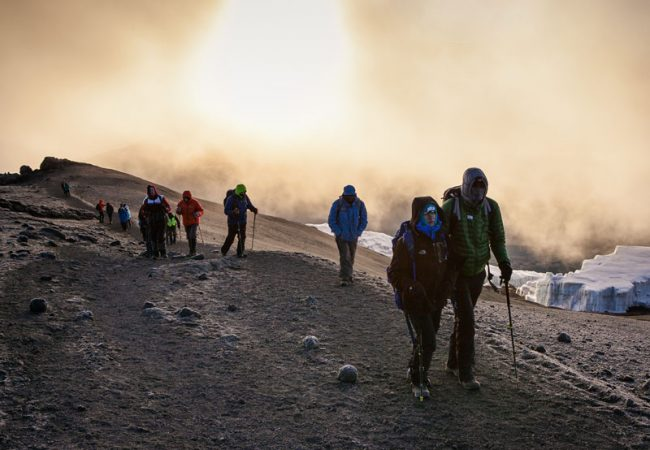 riverstone-kilimanjaro-trek