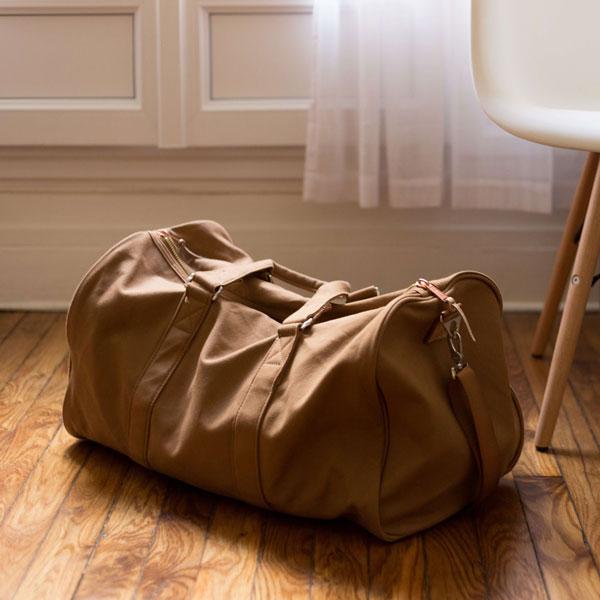 safari-packing-list-tanzania-tips-fig