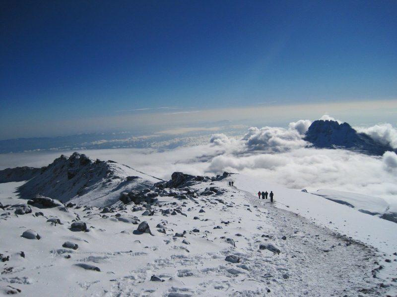 kilimanjaro-342702_1280