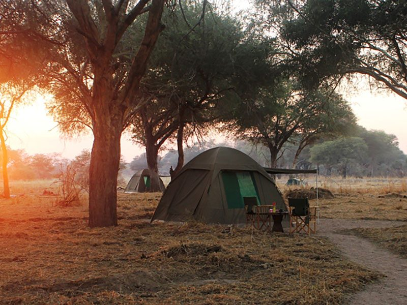 tanzania-camping-safari-gal-3
